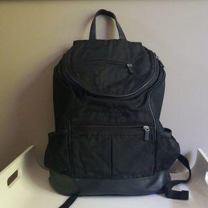 Backpack Diaper Bag /Travel Bag